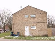 Ground Maisonette to rent in Luther Close, Edgware...