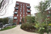 Apartment in Loch Crescent, Edgware...