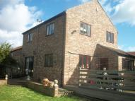 Farm House for sale in High Street, Thurnscoe...