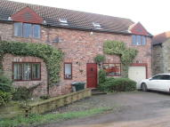 4 bedroom Barn Conversion for sale in High Street, Thurnscoe...
