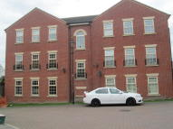 Ground Flat for sale in Glen View, Mexborough...