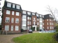 Ground Flat to rent in Denmark Hill, London, SE5