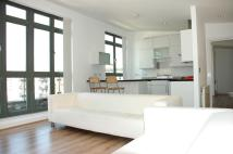 Penthouse to rent in Walworth Place, London...