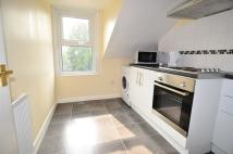 Flat in Perry Vale, London, SE23