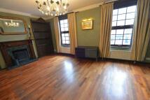 Beckenham Road Maisonette to rent
