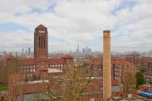 1 bed Flat for sale in Champion Hill, London...