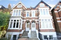 Flat for sale in Anerley Park, London...