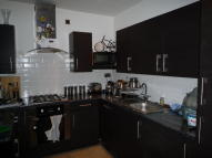 2 bedroom Flat in Anerley Road, London...