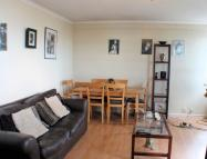 2 bed Flat in Elmington Estate, London...