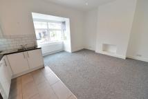 Birchanger Road Ground Flat to rent