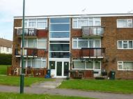 Apartment for sale in Cypress Court, Strood