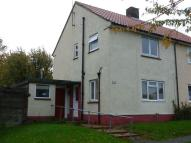 2 bed home in Featherby Road...