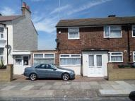 semi detached home for sale in Saunders Road, London
