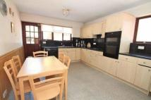 Bungalow for sale in Maidstone Road...