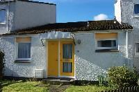 1 bed Terraced Bungalow to rent in Allander Road, Milngavie...