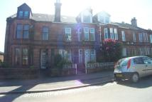 4 bed Town House in Churchill Drive, Glasgow...
