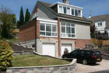 4 bedroom Detached home to rent in Birrell Road, Milngavie...