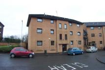 Flat to rent in Crossveggate, Milngavie...