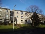 1 bedroom Flat to rent in Sinclair Street...
