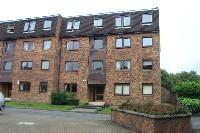 1 bed Ground Flat to rent in Killermont View, Glasgow...