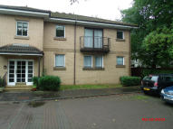 Ground Flat to rent in Burnmouth Place, Glasgow...