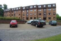 Flat in Killermont View, Glasgow...