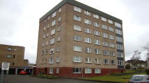 1 bedroom Flat in Stockiemuir Avenue...