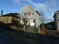 3 bed Detached house to rent in Nethermains Road...