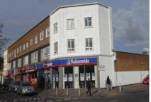 property for sale in Farnham Road,  Slough, SL2