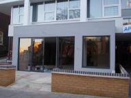 Commercial Property to rent in Upper George Street...