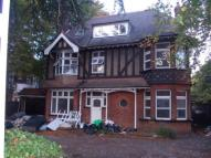 Detached property for sale in Marsh Road,  Luton, LU3