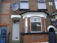 4 bedroom Terraced property for sale in Buxton Road,  Luton, LU1