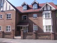 1 bed Apartment in Downs Road,  Luton, LU1