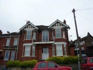 Apartment in Russell Rise,  Luton, LU1