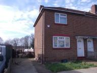 2 bedroom semi detached house for sale in Brooms Road,  Luton, LU2