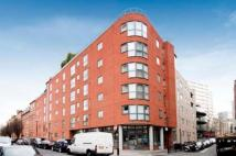 3 bed Apartment in Richmond Place Harrowby...