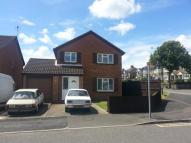 4 bedroom Detached property in Leygreen Close,  Luton...