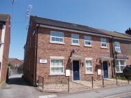 Apartment for sale in Peddars Court Victoria...