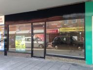Commercial Property to rent in Park Street,  Luton, LU1