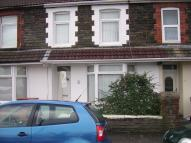 3 bed Terraced property in New Park Terrace...