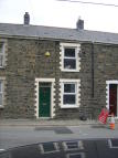 3 bed Terraced home in John Street, Abercwmboi...