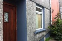 Flat to rent in 15 YSTRAD ROAD, Pentre...