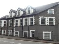 1 bedroom Flat to rent in Flat 1, Manchester House...