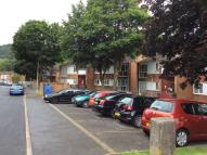 2 bed Apartment to rent in Fir Tree Drive...