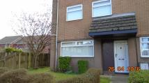 3 bed Ground Maisonette in Pyle Road, Cardiff...