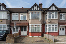 3 bed End of Terrace home in Christie Gardens...