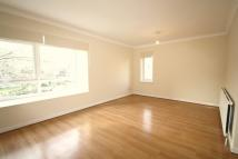 Flat to rent in Thurlow Court, Wanstead