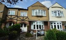 Chestnut Drive semi detached property to rent
