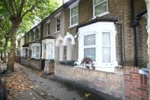 1 bed Apartment to rent in Malvern Road