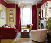 5 bedroom Terraced property to rent in Selsdon Road